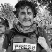 Journaliste Pour Projets Internationaux Journaliste Espagnol