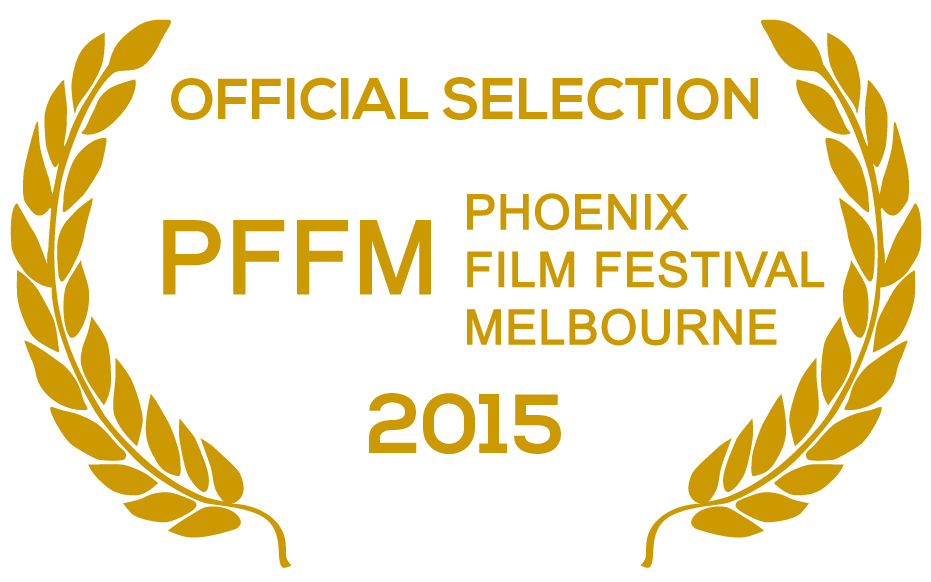 palme festival Melbourne