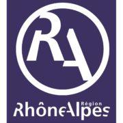Specialistes En Images Aeriennes Region Rhone Alpes Ardeche Experts En Photogrammetrie En Vaucluse Avignon Production De Film D Entreprise A L Isle Sur Sorgue