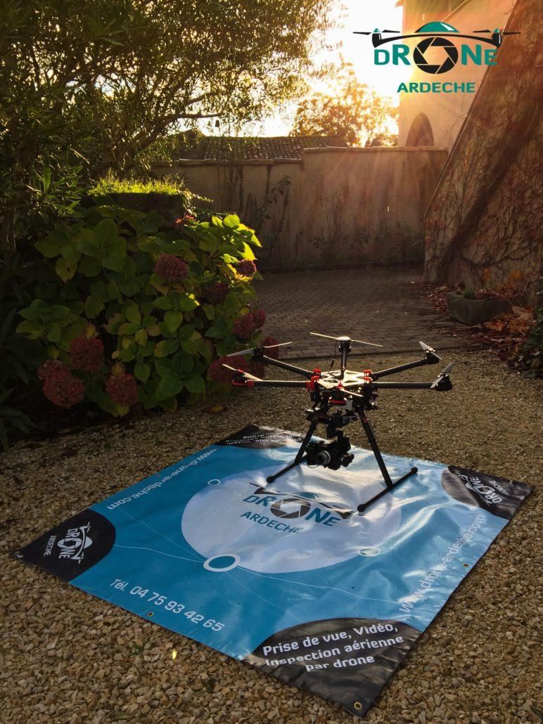 Tournage Images Aeriennes Par Drone Specialiste Video Drone Vaucluse Expert Suivi De Vehicules