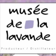 Video Aerienne De Musee Production Video Entreprise Institutionnelle Ardeche