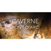 Caverne Du Pont D Arc Images Aeriennes Documentaire Video Par Drone Photographies Par Drone Specialiste Photos Aeriennes Ardeche