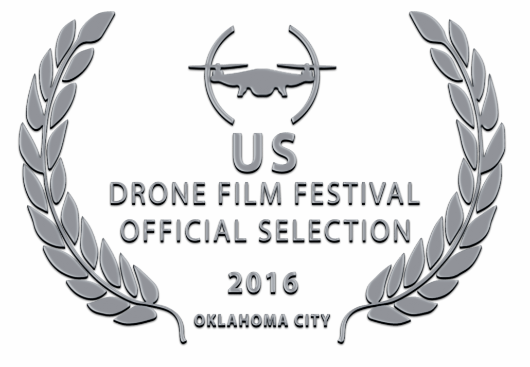 USDFF Offical Selection Silver