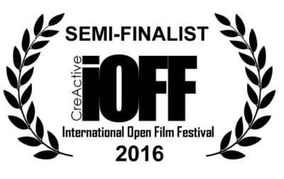 Semi_Finalist_laurels