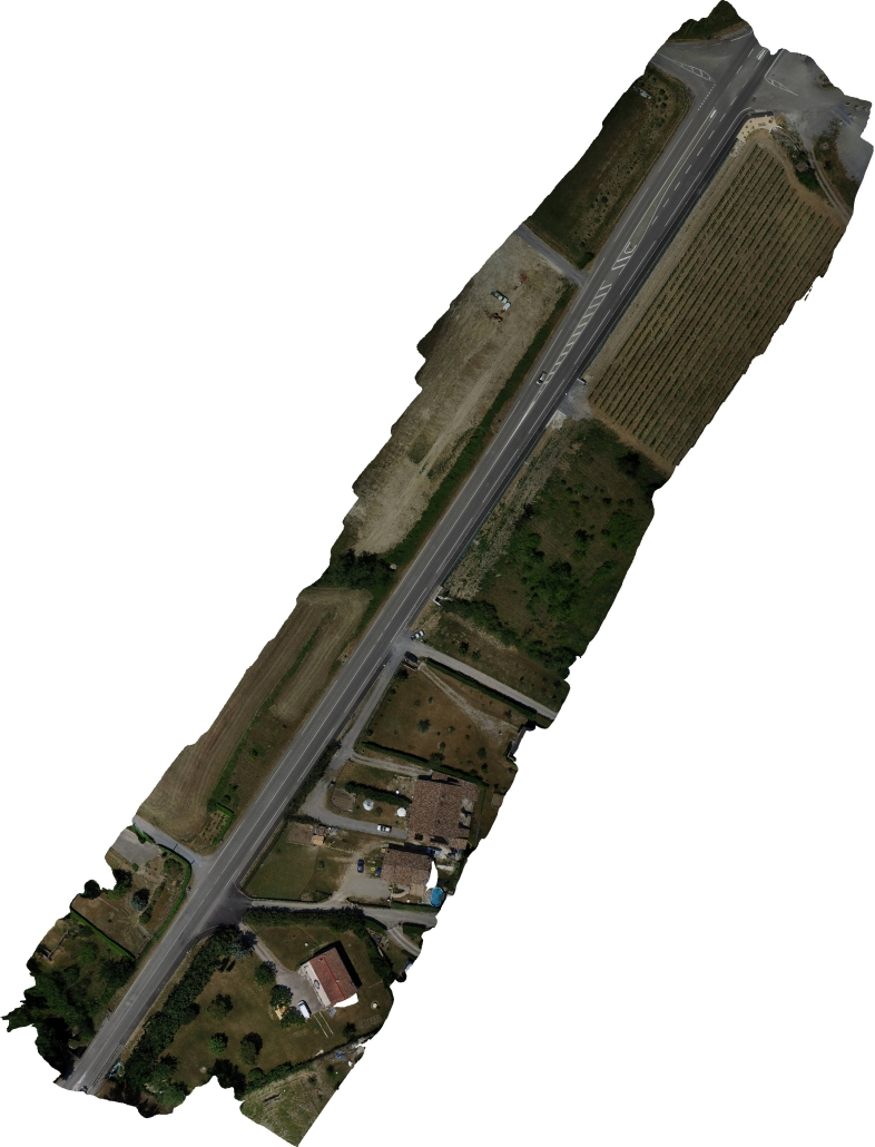orthophoto-apres-travaux-georeference