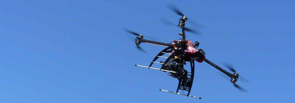 drone-slider