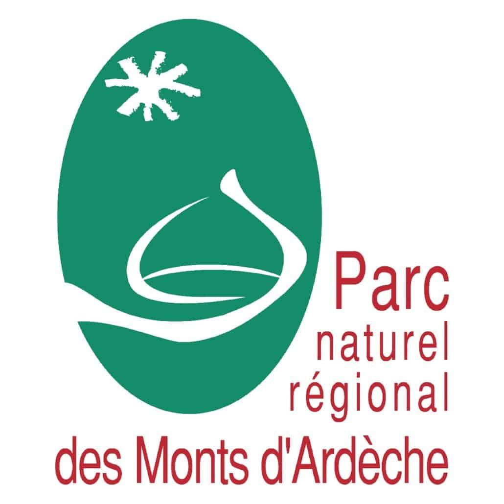 Les Monts Émerveillent - Vidéo aérienne par drone - Photo aérienne par drone en Ardèche
