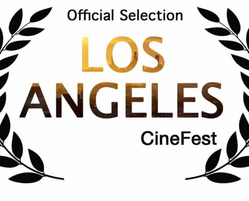 los-angeles-selection-officielle