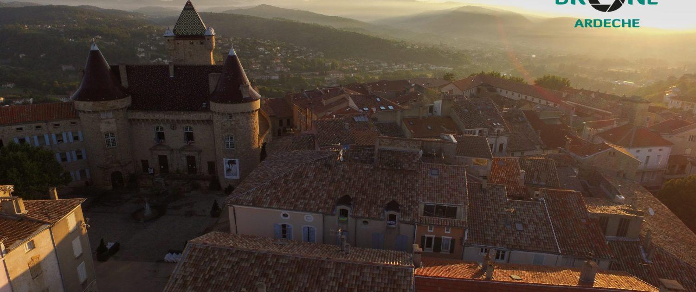 Photos et vidéo aériennes par drone professionnel NICE THÉOULE SUR MER SAINT-TROPEZ Cannes SAINT JEAN CAP FERRAT Antibes CAP D'AIL JUAN LES PINS