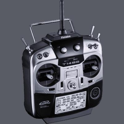 Futaba-T14SG-R7008SB-2-4-GHz-FASSTest-EU-RIX-P-CB14SG_2FEU_s_0