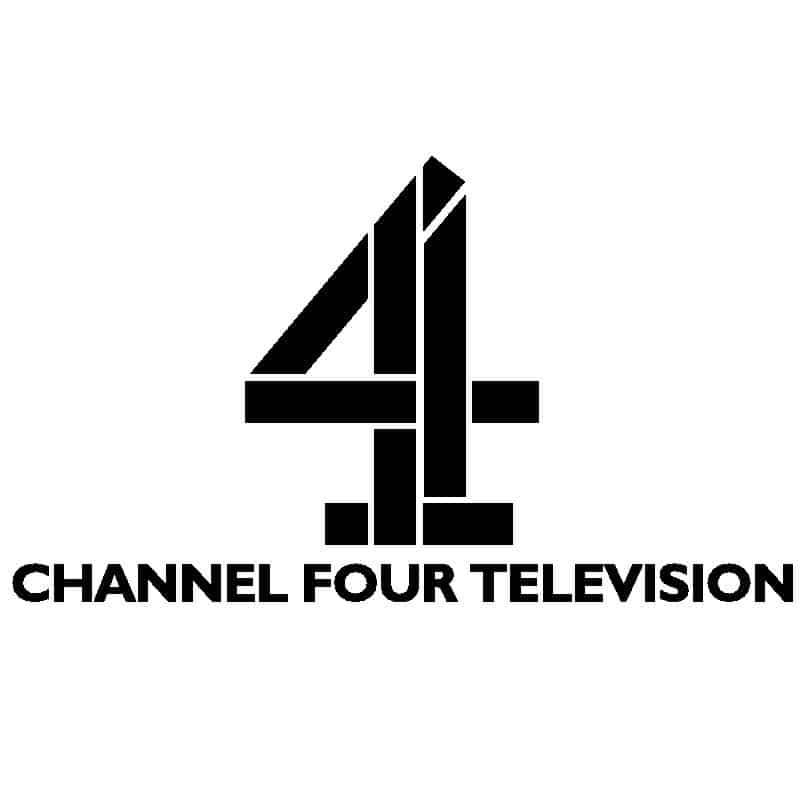 channel-4-logo-chaine-tv-anglaise-drone-client
