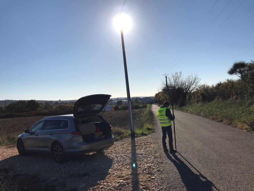 plan-topo-par drone-et-sol