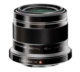 45mm_BLACK