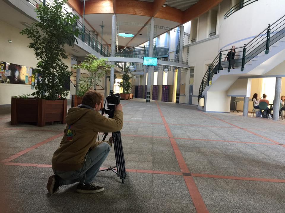 Agence De Realisation Audiovisuelle Valence Montelimar Photos Aeriennes Drone Audiovisuel Valence Montelimar Drome Bourg les Valence