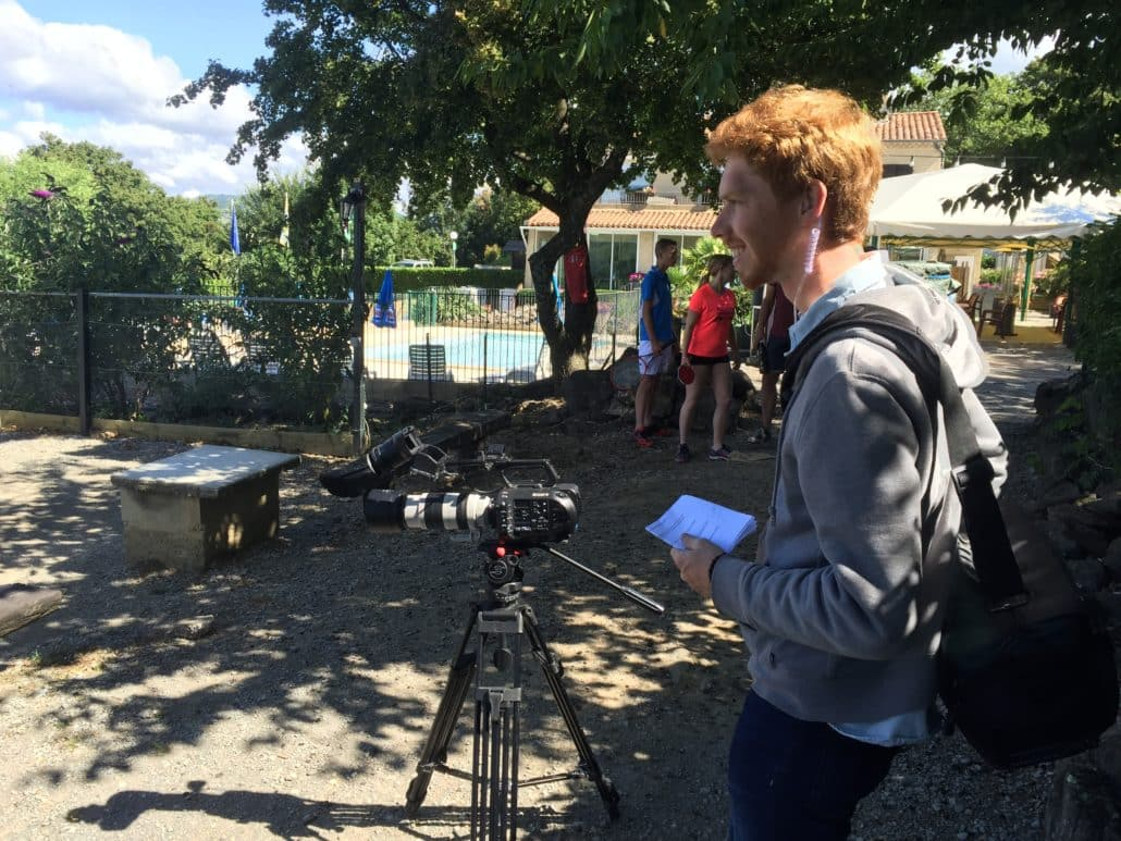 production-video-camping-institutionnel-promotionnel-00006