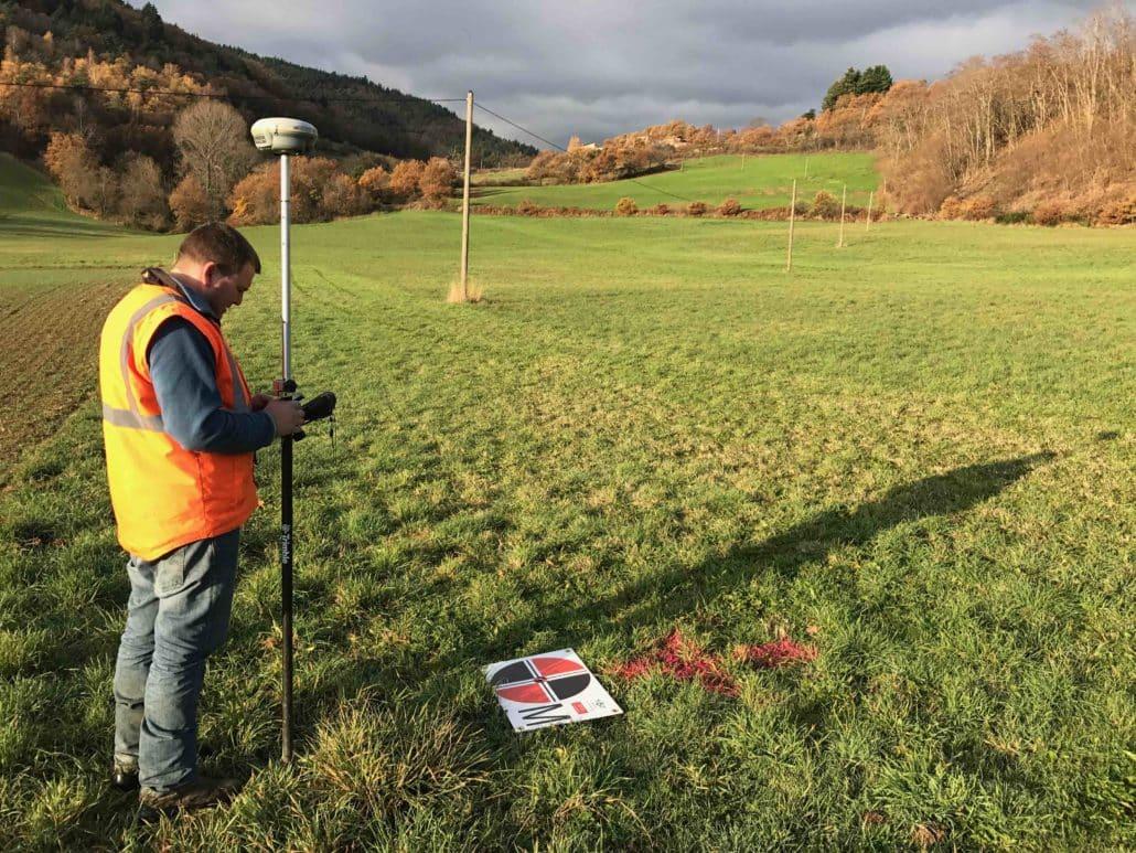 leve-topographie-geometre-photogrammetrie-drone00002