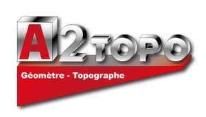 topographe-geometre-photogrammetrie