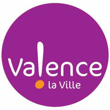 Video Aerienne Professionnelle Valence Prise De Vue Drone Valence Video Drone Valence
