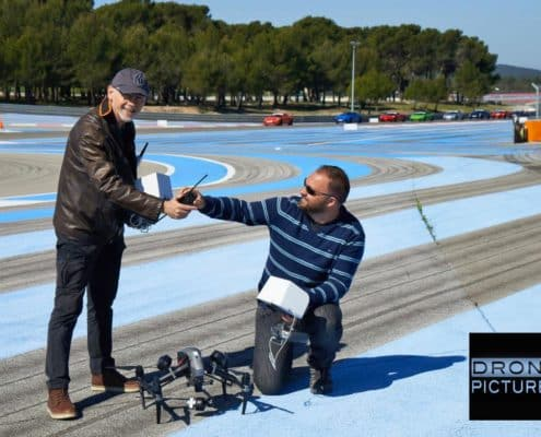 Location pilote drone - Location drone DJI - Location DJI Inspire 2 - Location DJI M600 Pro - Location drone professionnel avec télépilote