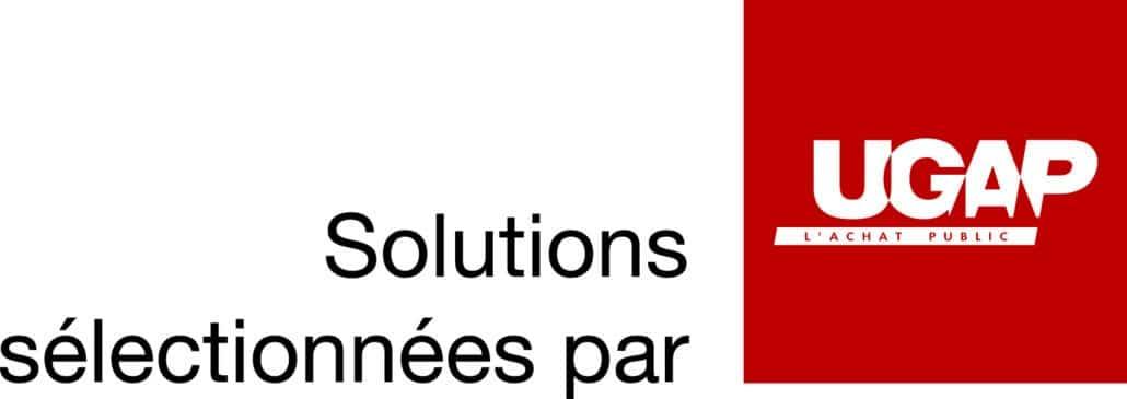 Prestataire solutions drone UGAP Ardèche Drome Vaucluse - Experts en solutions vidéo - Spécialiste photogrammétrie