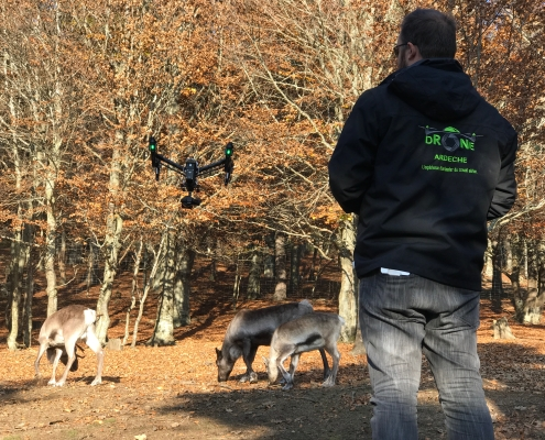 Tournage Video Par Drone Tournage Plans Aerien Specialiste Video Par Drone