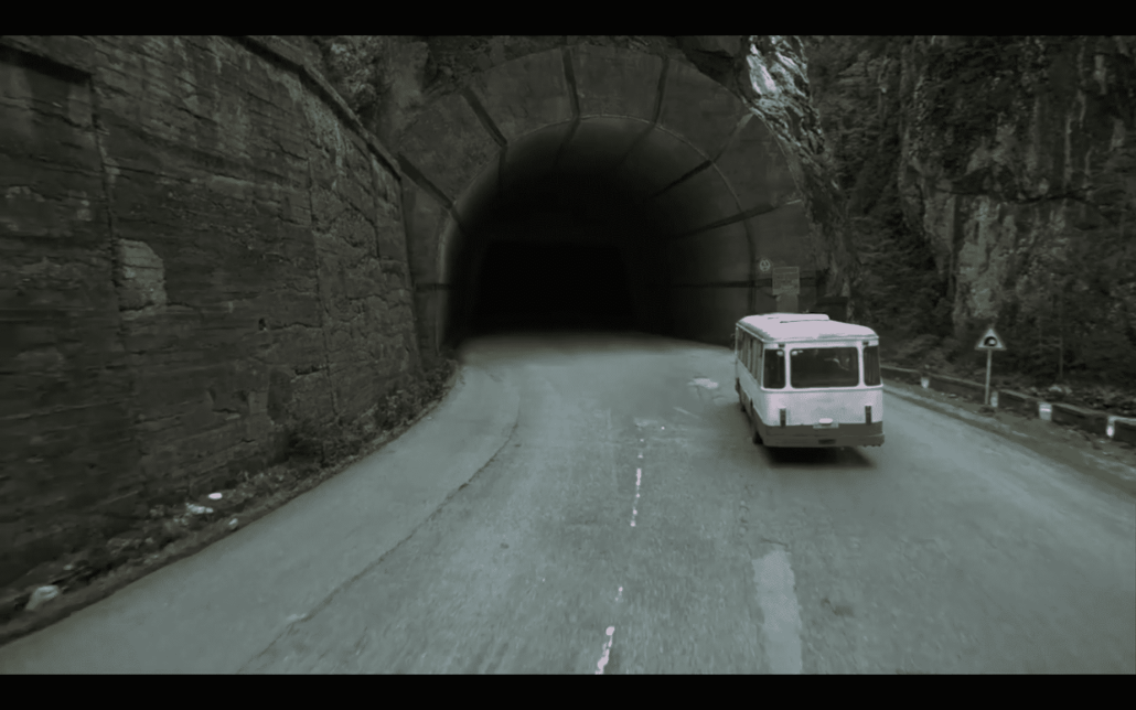 Effets spéciaux modification de scènes - Spécialiste motion design rhone alpes - Effets spéciaux Avignon Grenoble Valence