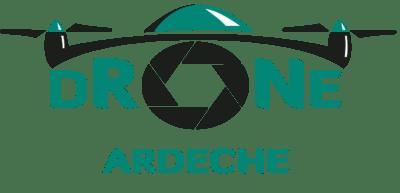 Drone Ardèche
