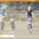 Vidéo par drone Privas Office tourisme Privas