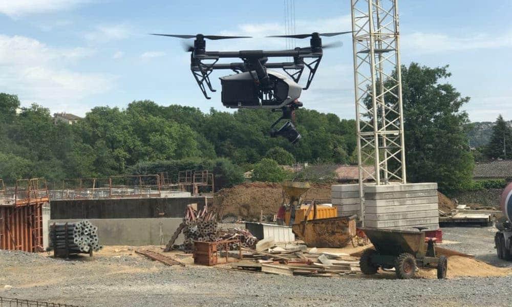 Drone-suivi-de-chantier