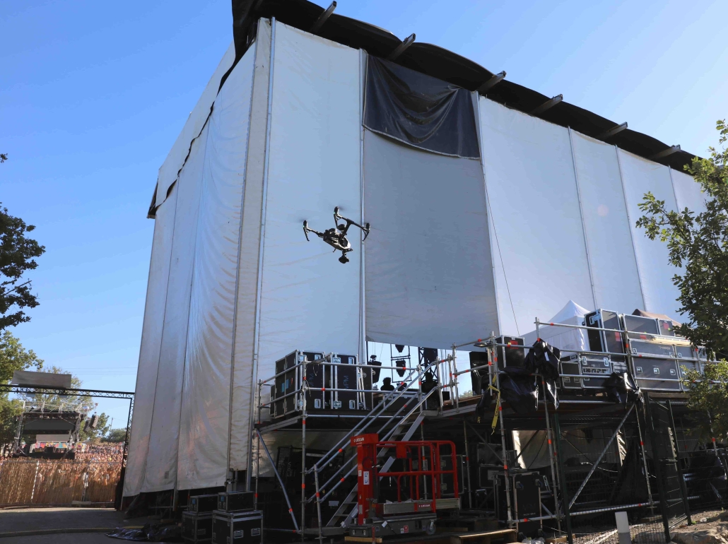 Festival-aluna-drone-4-ruoms-07-ardeche-Telepilote-drone-Images-aeriennes-d'evenement video-par-drone-Broadcast-par-drone