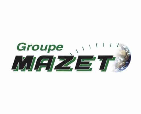 production de films d'entreprise en Drome et Ardèche