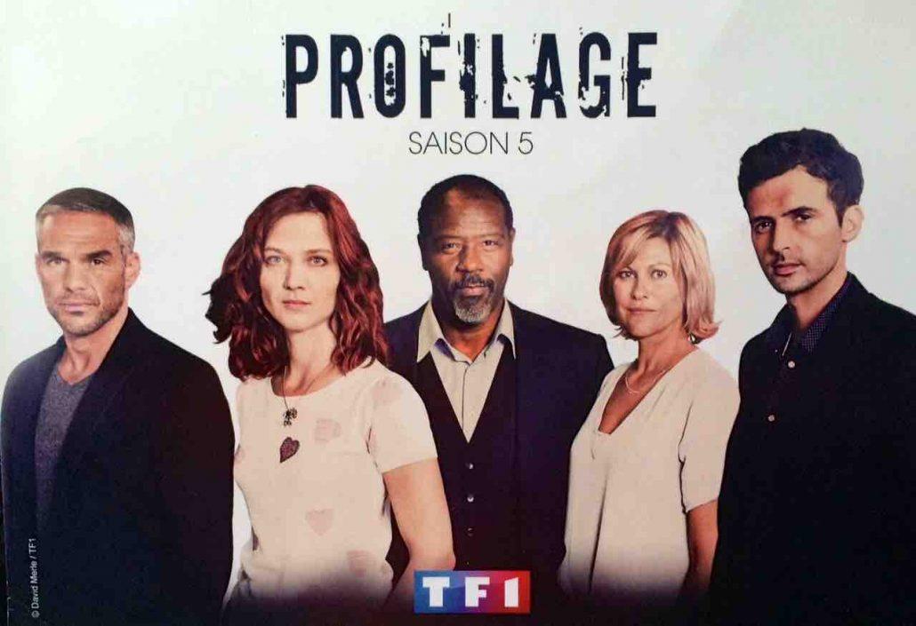 Prestataire drone pour séries TV en camargue