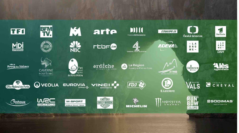 Production de vidéo en Ardèche et Drome