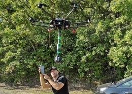 professionnel spécialisé en vidéo 360