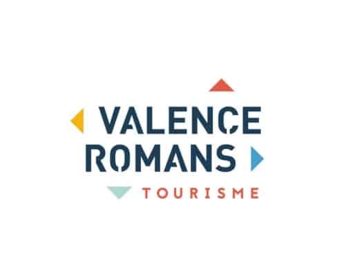 Société de production audiovisuelle sur Valence