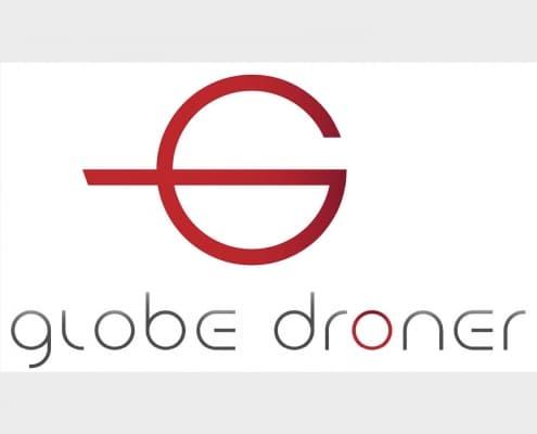 spécialiste du drone pour le cinéma