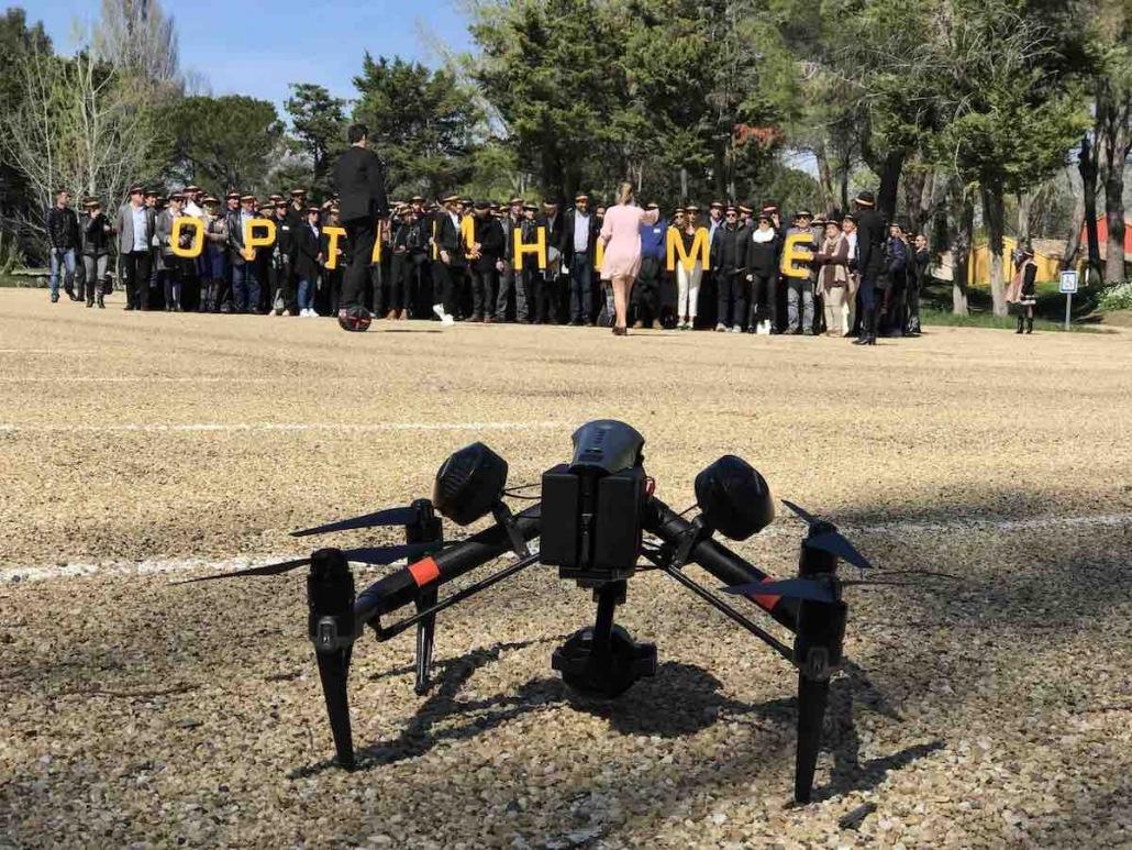 prestation drone france rhone alpes auvergne