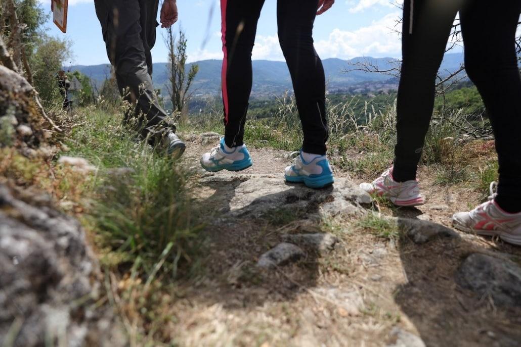 clip tourisme ardèche drome grignan privas auvergne rhone alpes