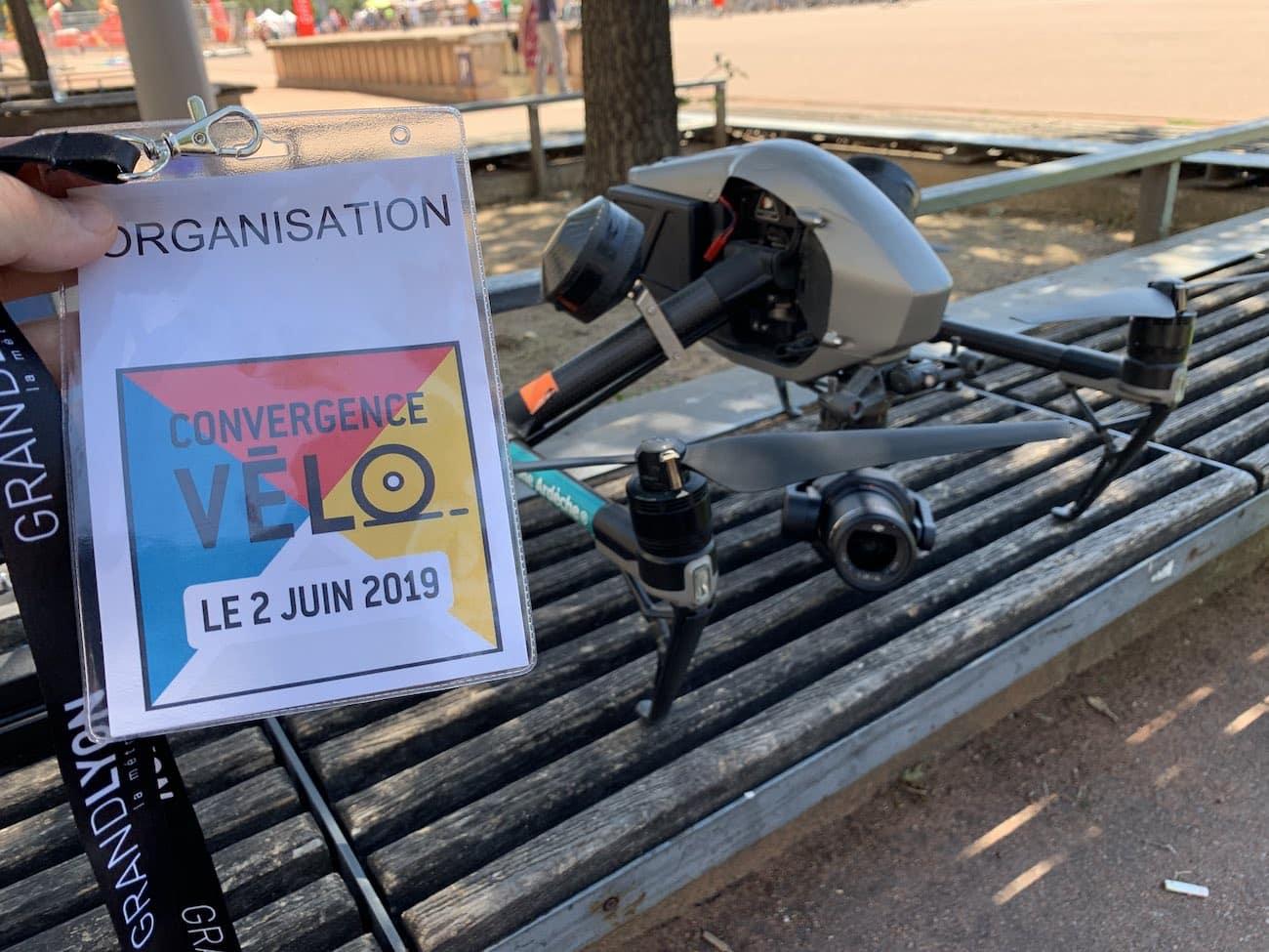 droniste télépilote lyon | professionnel prise de vue aérienne Lyon villeurbane