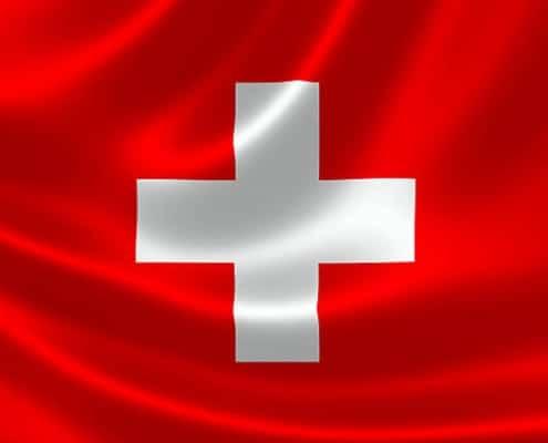 Ouverture d'une agence d'opérateur drone, télépilote, à Genève, en suisse,