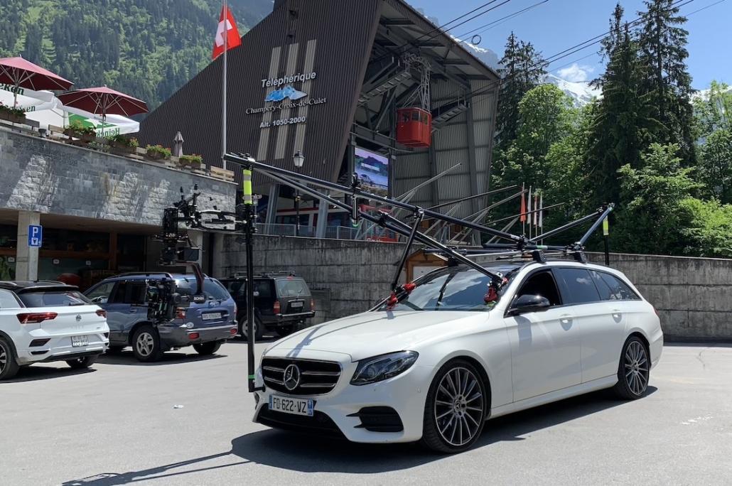 location voiture travelling blackarm suisse tiltaarm