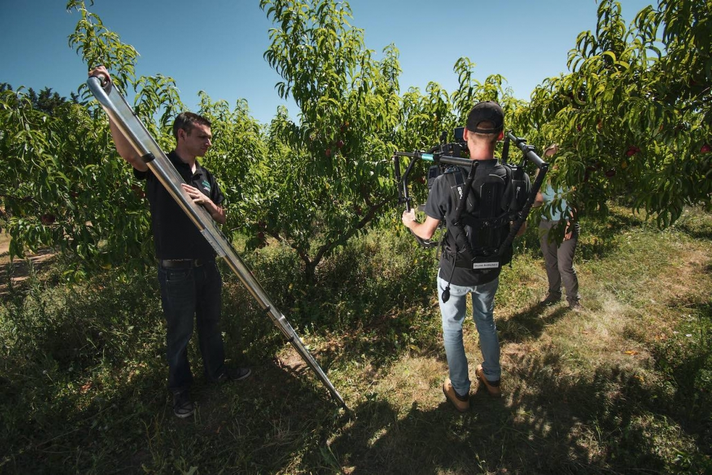 Entreprise De Vidéo Avec Cameraman à Avignon