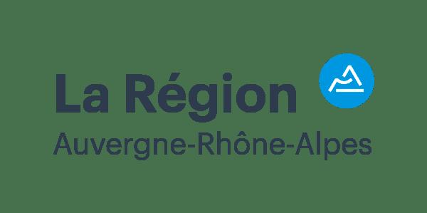 Entreprise de drone soutenue par la Région Auvergne Rhone Alpes
